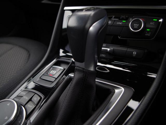 「BMW」「2シリーズ」「コンパクトカー」「埼玉県」の中古車23