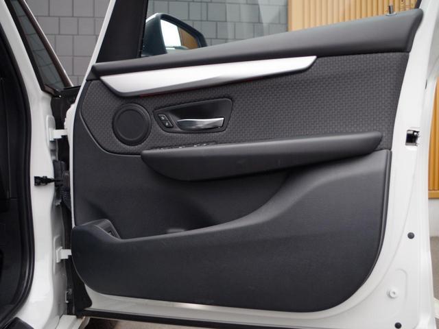 「BMW」「2シリーズ」「コンパクトカー」「埼玉県」の中古車27
