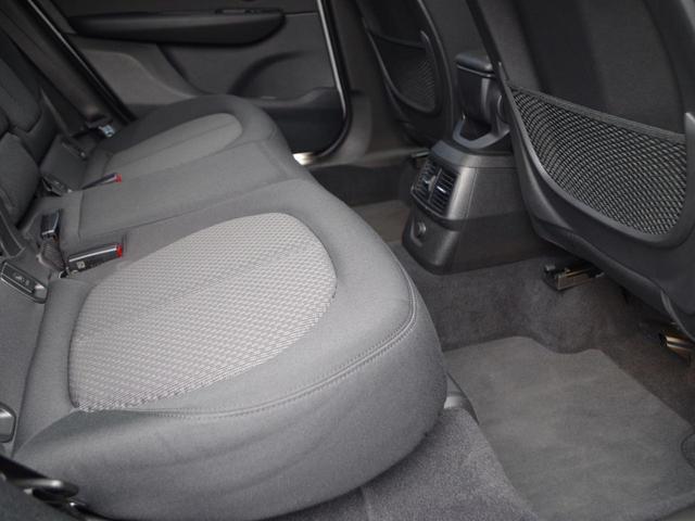 「BMW」「2シリーズ」「コンパクトカー」「埼玉県」の中古車30
