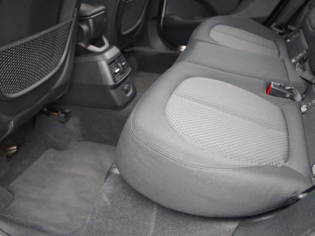 「BMW」「2シリーズ」「コンパクトカー」「埼玉県」の中古車31