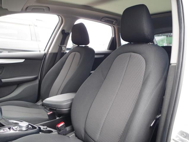 「BMW」「2シリーズ」「コンパクトカー」「埼玉県」の中古車35