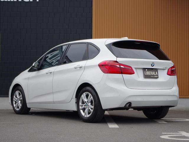 「BMW」「2シリーズ」「コンパクトカー」「埼玉県」の中古車43