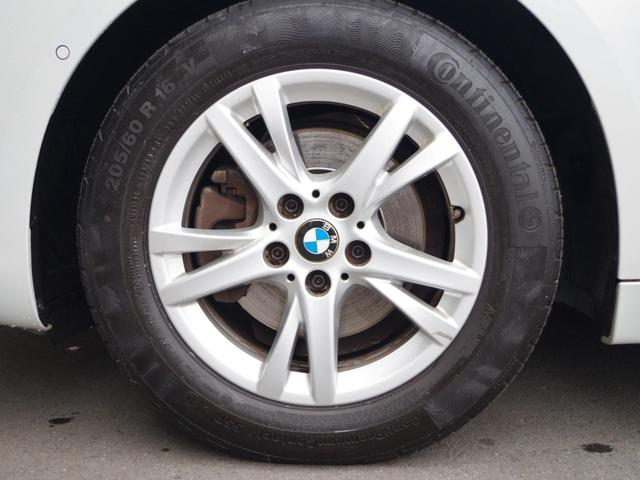 「BMW」「2シリーズ」「コンパクトカー」「埼玉県」の中古車49