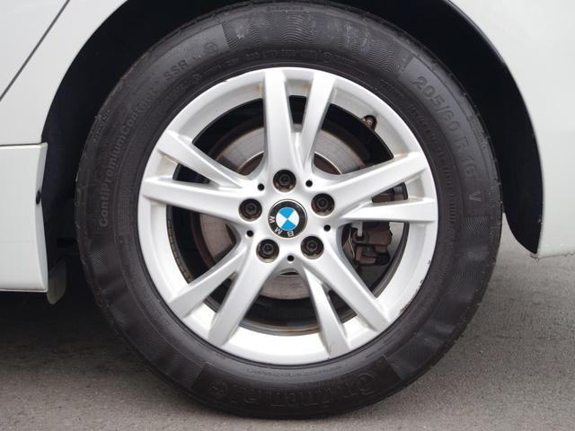 「BMW」「2シリーズ」「コンパクトカー」「埼玉県」の中古車50