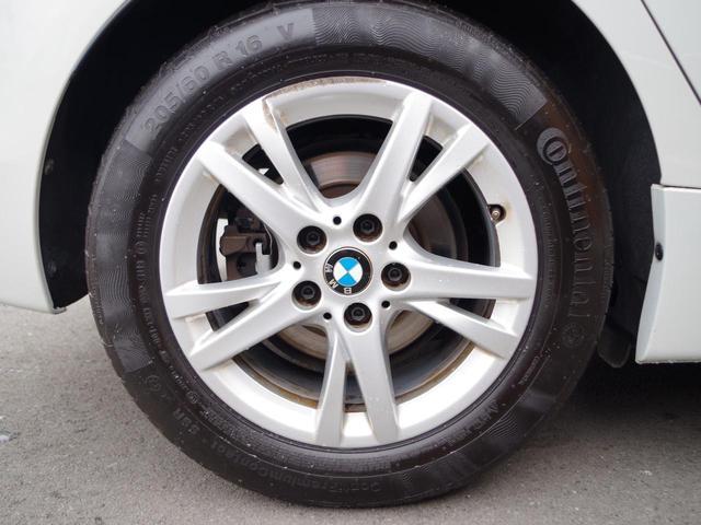 「BMW」「2シリーズ」「コンパクトカー」「埼玉県」の中古車51
