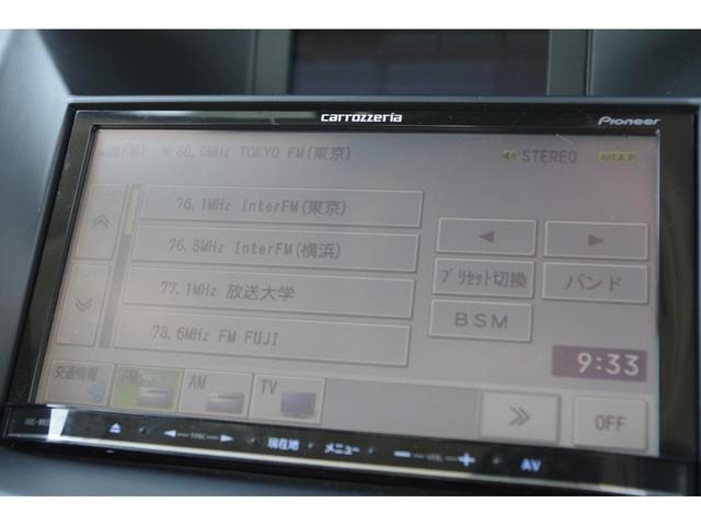 「その他」「フォーカス」「コンパクトカー」「埼玉県」の中古車15