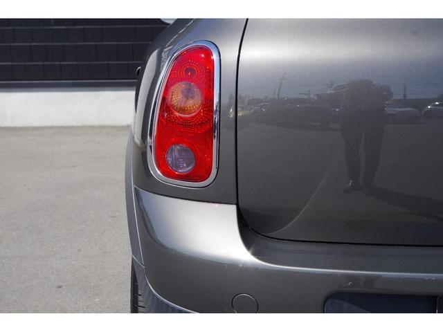 「MINI」「MINI」「SUV・クロカン」「埼玉県」の中古車41
