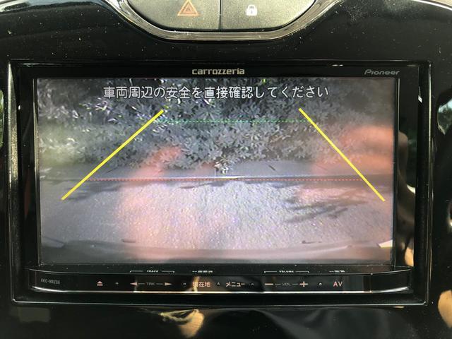 「ルノー」「ルーテシア」「コンパクトカー」「埼玉県」の中古車5