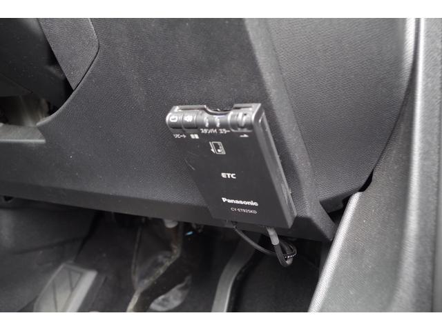 「プジョー」「3008」「SUV・クロカン」「埼玉県」の中古車17