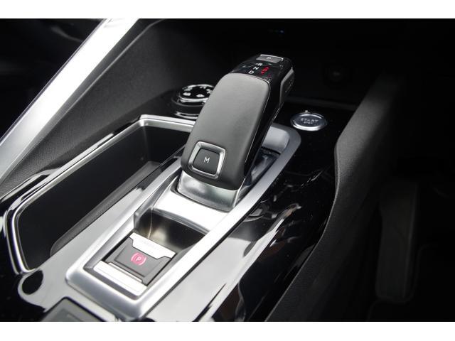 「プジョー」「3008」「SUV・クロカン」「埼玉県」の中古車23