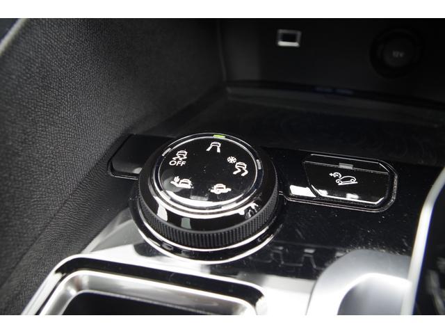 「プジョー」「3008」「SUV・クロカン」「埼玉県」の中古車25