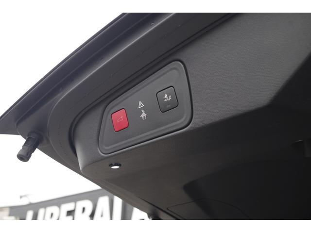 「プジョー」「3008」「SUV・クロカン」「埼玉県」の中古車28