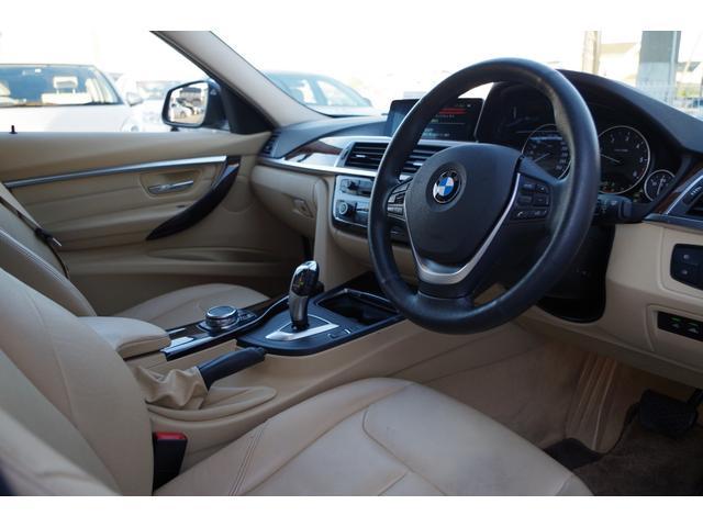 「BMW」「3シリーズ」「セダン」「埼玉県」の中古車20