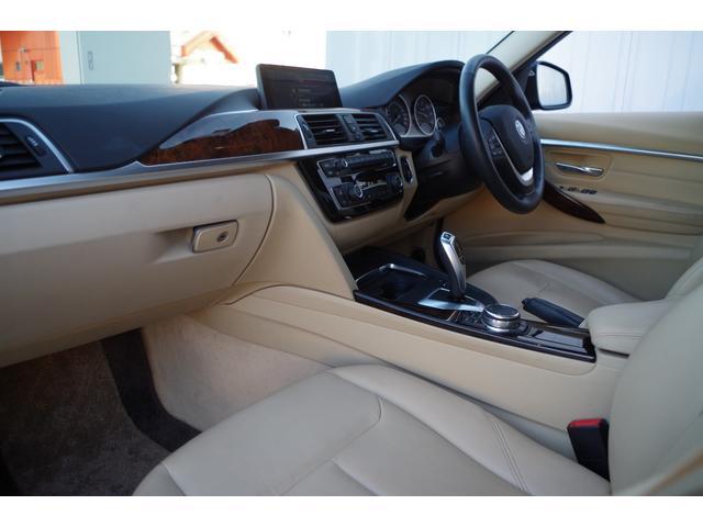 「BMW」「3シリーズ」「セダン」「埼玉県」の中古車21