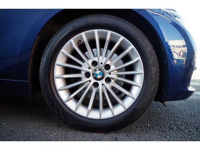 「BMW」「3シリーズ」「セダン」「埼玉県」の中古車39