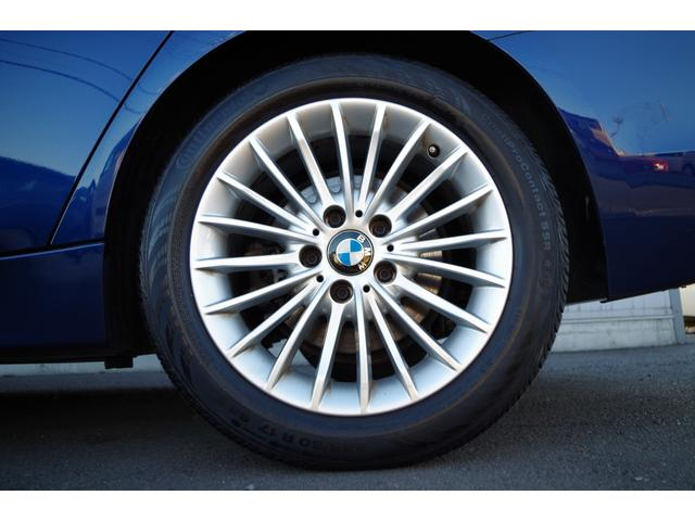 「BMW」「3シリーズ」「セダン」「埼玉県」の中古車41