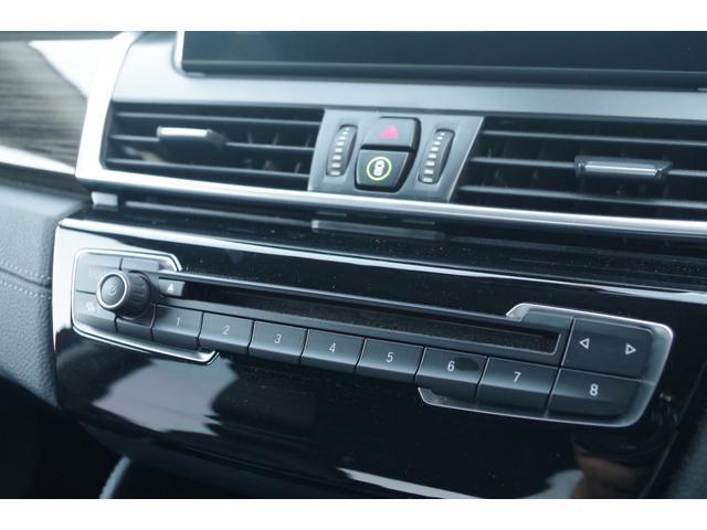 「BMW」「2シリーズ」「コンパクトカー」「埼玉県」の中古車12