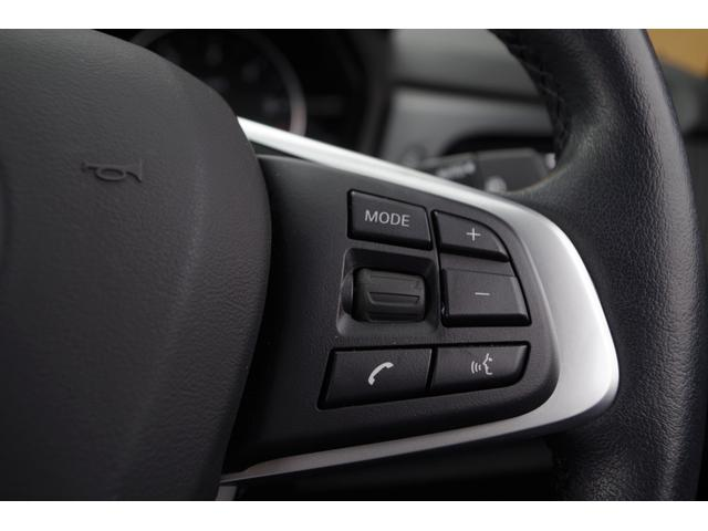「BMW」「2シリーズ」「コンパクトカー」「埼玉県」の中古車14