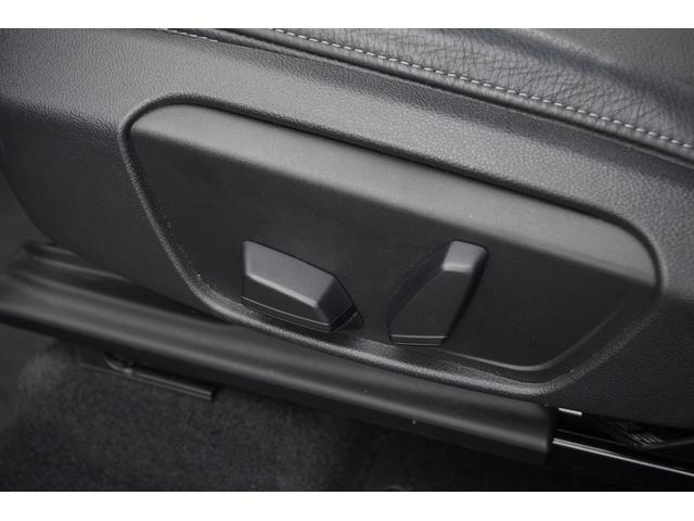 「BMW」「2シリーズ」「コンパクトカー」「埼玉県」の中古車15
