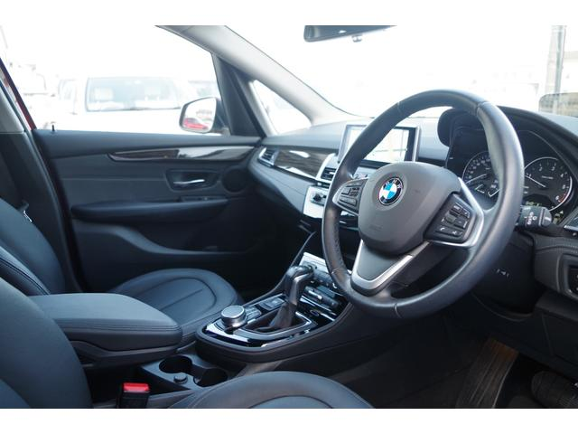 「BMW」「2シリーズ」「コンパクトカー」「埼玉県」の中古車24