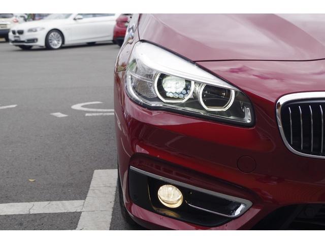 「BMW」「2シリーズ」「コンパクトカー」「埼玉県」の中古車36