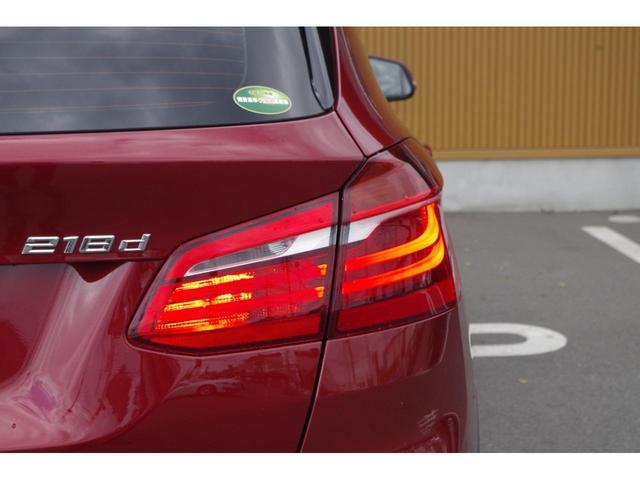 「BMW」「2シリーズ」「コンパクトカー」「埼玉県」の中古車37