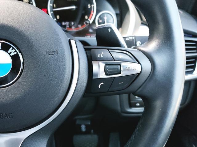 xDrive 35d Mスポーツ 黒革 LED  HUD(18枚目)