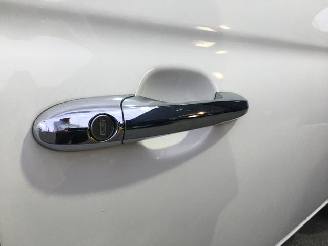 「フィアット」「500(チンクエチェント)」「コンパクトカー」「山梨県」の中古車32