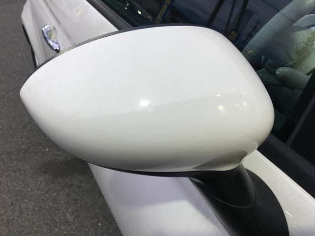 「フィアット」「500(チンクエチェント)」「コンパクトカー」「山梨県」の中古車33