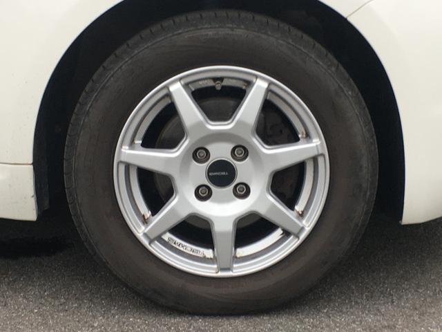 「フィアット」「500(チンクエチェント)」「コンパクトカー」「山梨県」の中古車34