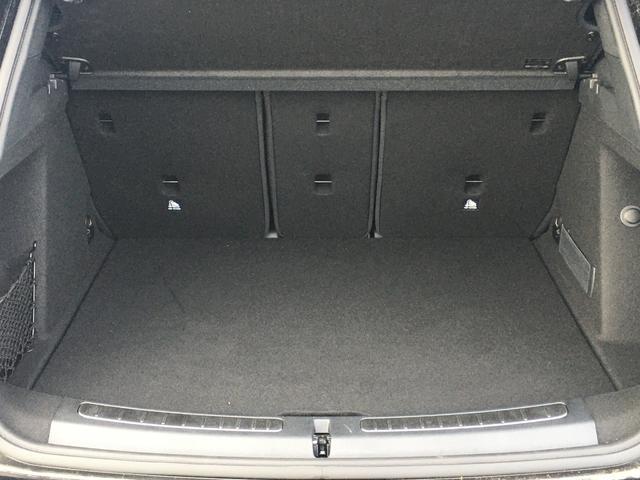 「MINI」「MINI」「SUV・クロカン」「山梨県」の中古車21