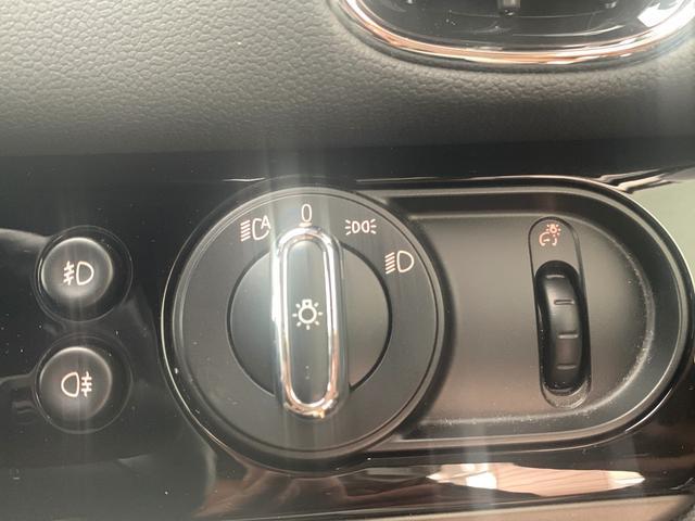 「MINI」「MINI」「SUV・クロカン」「山梨県」の中古車31