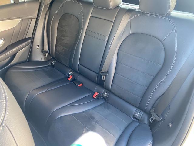 「メルセデスベンツ」「GLC」「SUV・クロカン」「山梨県」の中古車26