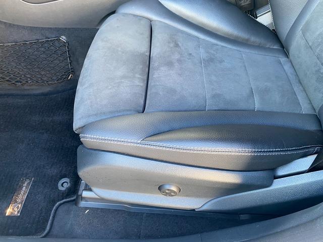 「メルセデスベンツ」「GLC」「SUV・クロカン」「山梨県」の中古車29