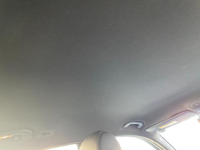 「メルセデスベンツ」「GLC」「SUV・クロカン」「山梨県」の中古車39