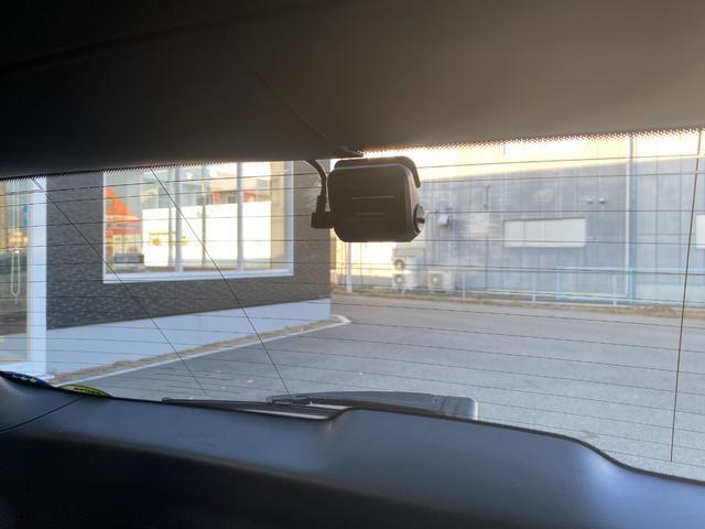 「メルセデスベンツ」「GLC」「SUV・クロカン」「山梨県」の中古車43