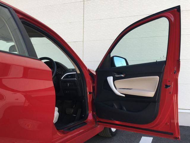 「BMW」「1シリーズ」「コンパクトカー」「山梨県」の中古車13