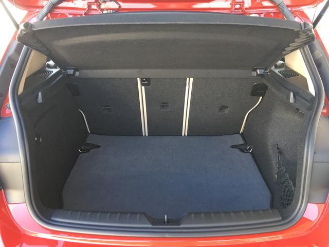「BMW」「1シリーズ」「コンパクトカー」「山梨県」の中古車21