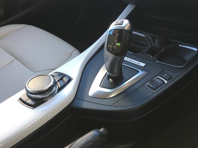「BMW」「1シリーズ」「コンパクトカー」「山梨県」の中古車29