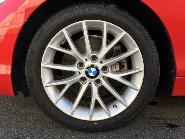 「BMW」「1シリーズ」「コンパクトカー」「山梨県」の中古車36