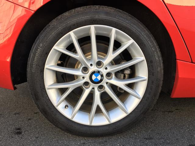 「BMW」「1シリーズ」「コンパクトカー」「山梨県」の中古車39