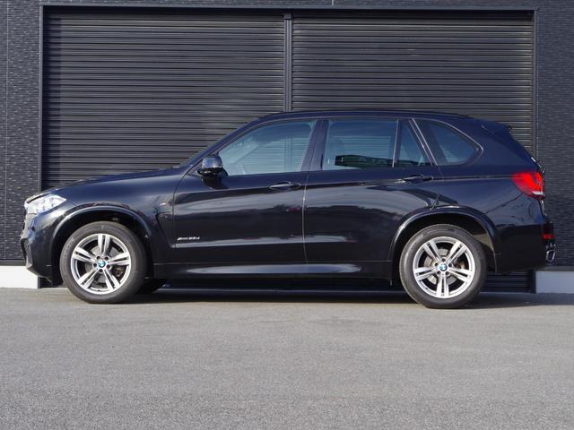 「BMW」「X5」「SUV・クロカン」「山梨県」の中古車11