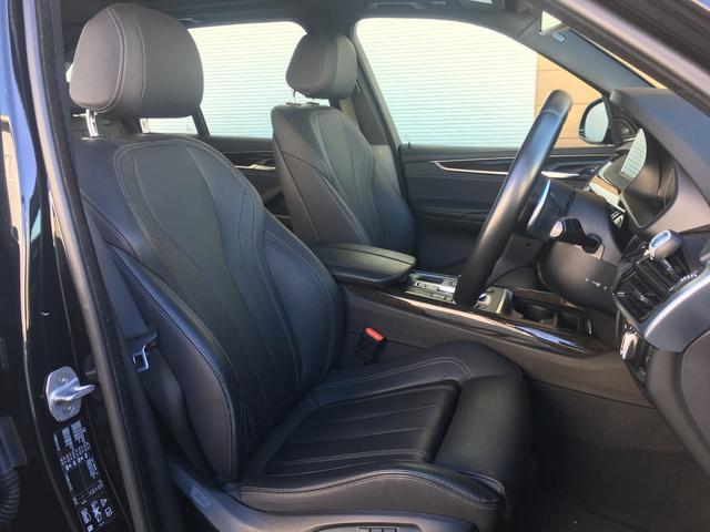 「BMW」「X5」「SUV・クロカン」「山梨県」の中古車13
