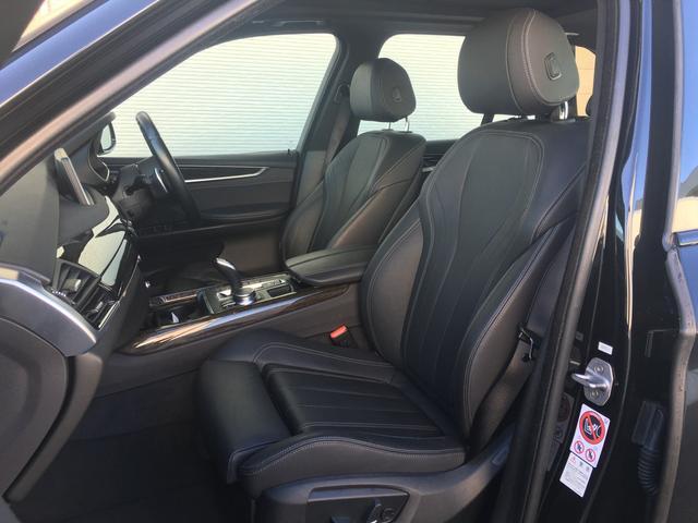 「BMW」「X5」「SUV・クロカン」「山梨県」の中古車14