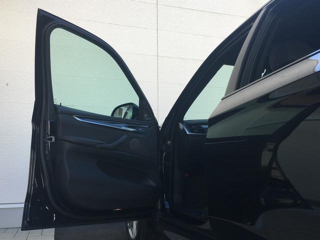 「BMW」「X5」「SUV・クロカン」「山梨県」の中古車17