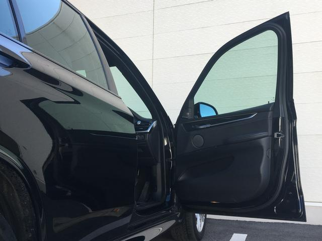 「BMW」「X5」「SUV・クロカン」「山梨県」の中古車18