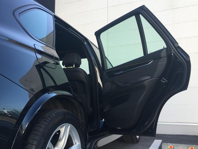 「BMW」「X5」「SUV・クロカン」「山梨県」の中古車20