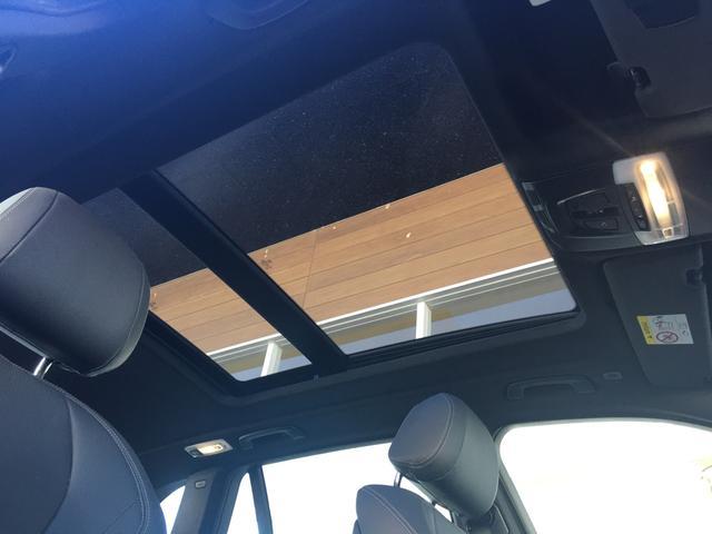 「BMW」「X5」「SUV・クロカン」「山梨県」の中古車21