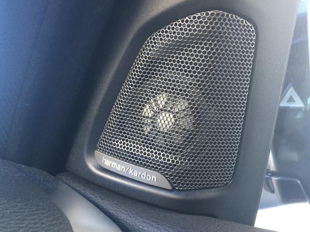 「BMW」「X5」「SUV・クロカン」「山梨県」の中古車23