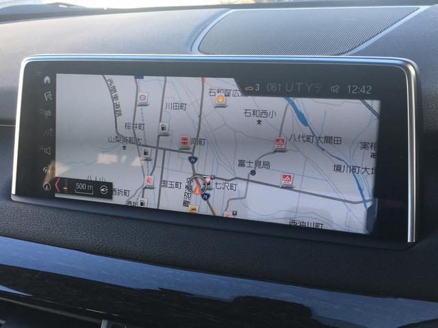 「BMW」「X5」「SUV・クロカン」「山梨県」の中古車24